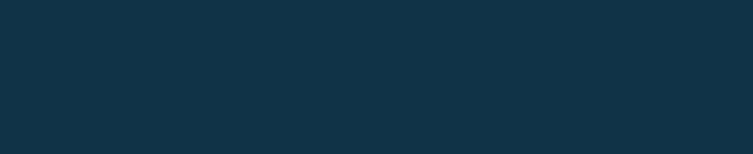 金沢市西都にモデル常設の平屋『一ノ邸』展示場の新型コロナウィルス感染対策について